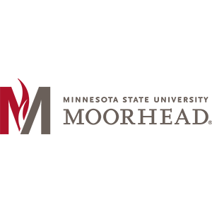 Mobile Pro works with MSUM
