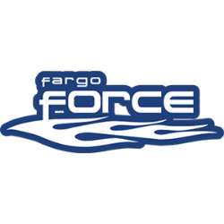 Mobile Pro works with the Fargo Force